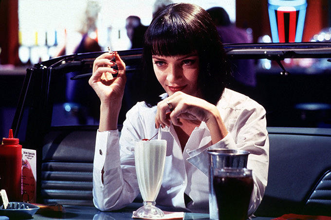 pulp-fiction_6b0ae0e7