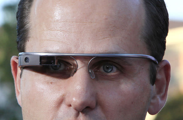 Google-Glass_mini