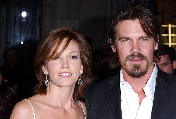 diane-lane-and-josh-brolin-at-the-world-premiere-o..._mini