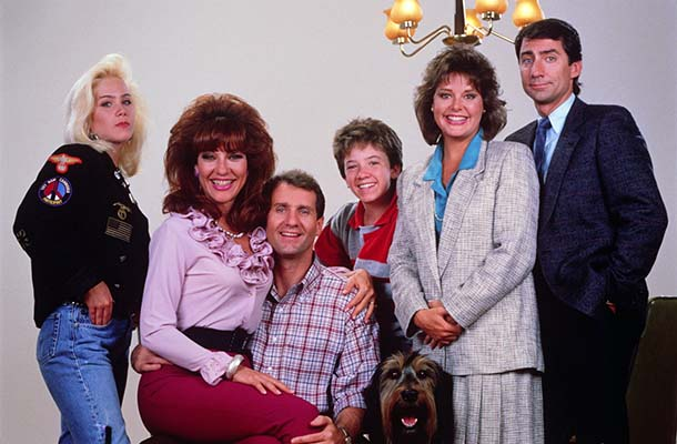 married-with-children_8e20e1aa