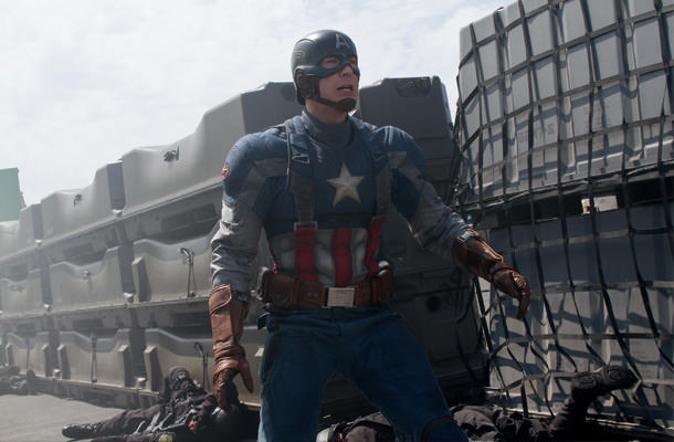 captain-america-the-winter-soldier_effa07