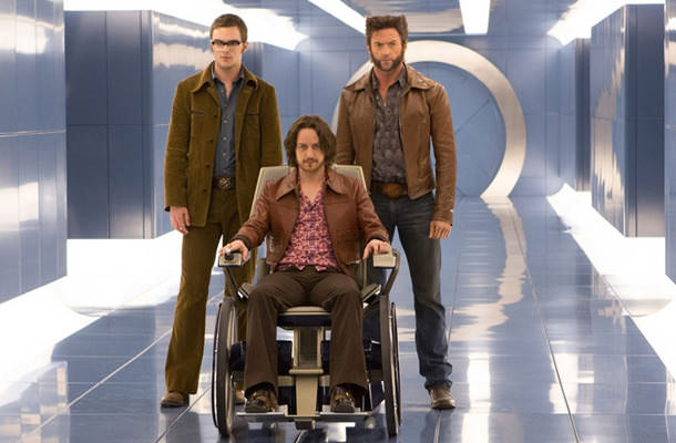 x-men-days-of-future-past_e308c1