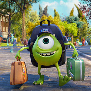 2-monsters-university_bacb0bd6-ms