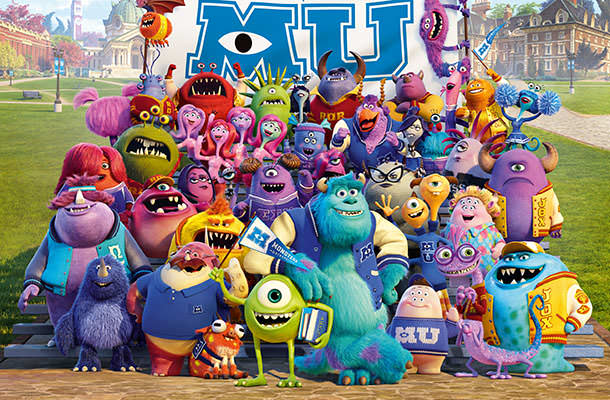 1-monsters-university_72d61762-ms