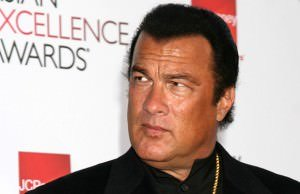 steven-seagal-asian-excellence-awards-2008-los-ang-featured