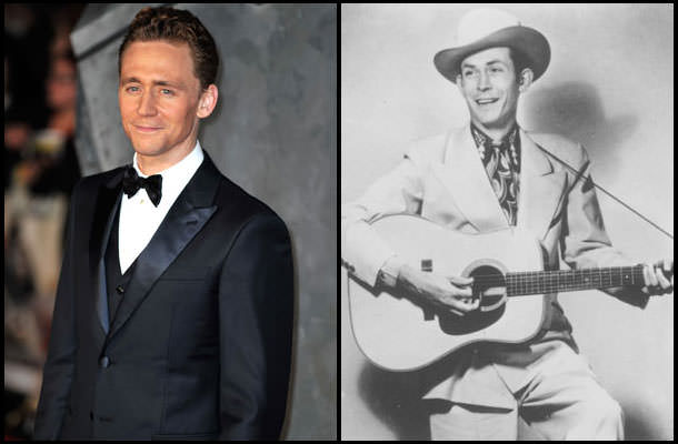 Tom-Hiddleston-Goes-Country-As-Hank-Williams-cover