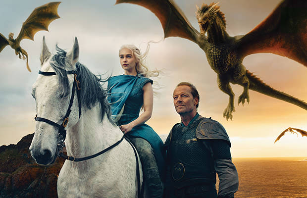 game-of-thrones_cde505