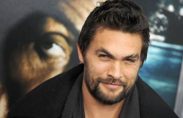 Jason-Momoa-Talks-About-His-Involvement-In-The-Justice-League