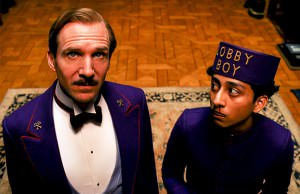 the-grand-budapest-hotel_118bdc