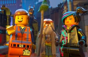 the-lego-movie_a07f4d