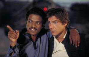 star-wars-episode-v-the-empire-strikes-back_13536a51