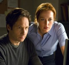 the-x-files-i-want-to-believe_707904fb