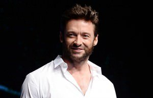 hugh-jackman-attends-the-the-wolverine-press-confe...