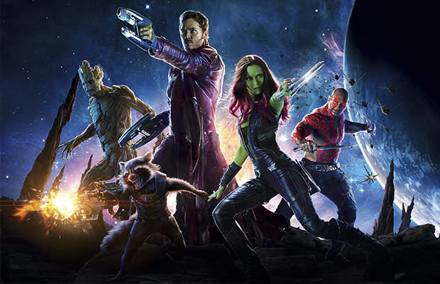 guardians-of-the-galaxy_b06cb8