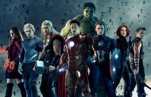 the-avengers-age-of-ultron_bTjCfJ