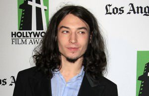 ezra-miller-arrives-at-the-2012-hollywood-film-fes...