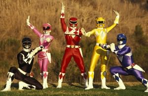 mighty-morphin-power-rangers_7ce71a