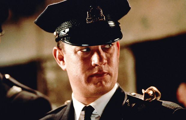 the-green-mile_caba5dbe