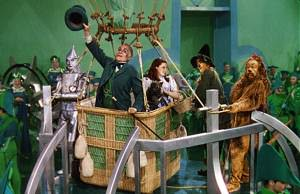 the-wizard-of-oz_5JeITS