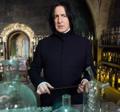 harry-potter-and-the-order-of-the-phoenix_58d840bd