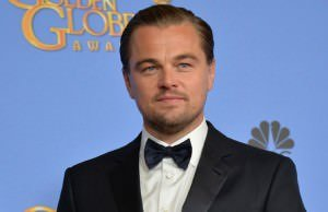 Will-We-Ever-See-DiCaprio-Behind-The-Camera