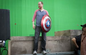 Joss-Whedon-Quits-Marvel