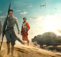 Episode-VIII-Now-Officially-In-Production