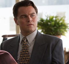 the-wolf-of-wall-street_7a797a