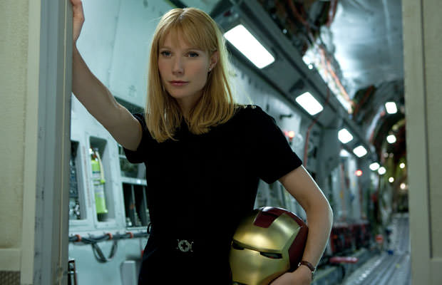 Gwyneth-Paltrow-To-Appear-In-Captain-America-Civil-War