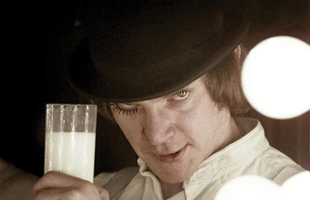 a-clockwork-orange_7c41e06c