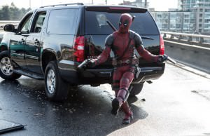 Deadpool-Absolutely-Killing-It