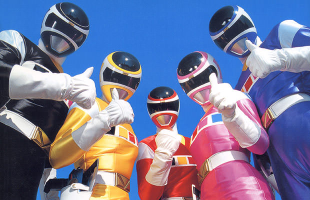 power-rangers-in-space_27e3edb8
