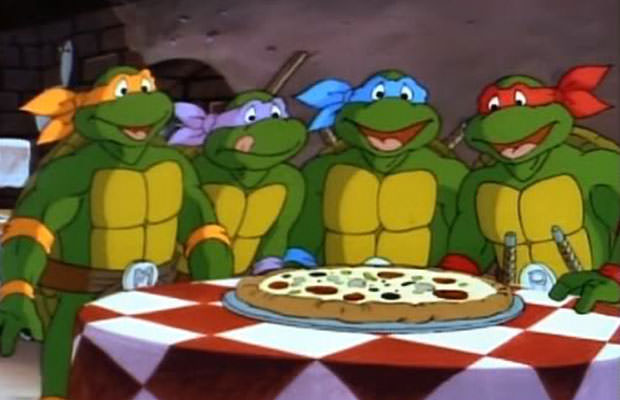 teenage-mutants-ninja-turtles