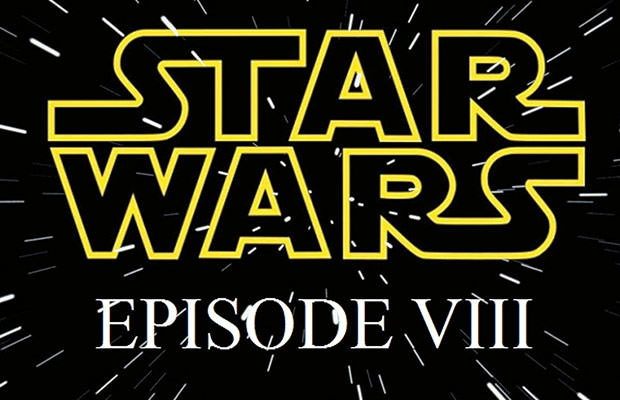 star-wars-episode-viii